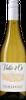 Vallée d'or Chardonnay