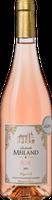 Meiland rosé