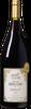 la famille meiland merlot magnum