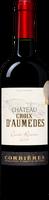 Château Croix d'Aumèdes Corbières AOP Cuvée Réserve