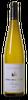 Cave Vinicole de Hunawihr Rosacker Riesling Alsace Grand Cru AOC
