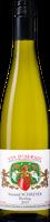 Armand Schreyer Riesling Alsace AOC   Wijnvoordeel