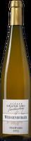 Weissenburger Pinot Gris Alsace AOC Grand Cru Furstentum