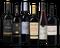 Wijnpakket rode wijn | Wijnvoordeel