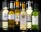 Wijnpakket witte wijn | Wijnvoordeel