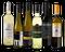 Wijnpakket TUI