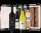 Wijnkist Wijnvoordeel favorieten