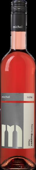 Weingut Michel Rotling Fruchtig Nahe duitsland
