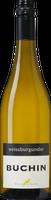 Weingut Buchin Baden QW Weissburgunder Trocken