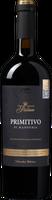 Gran Maestro Italiano Primitivo Puglia DOC