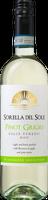 Sorella del Sole Pinot Grigio Delle Venezie DOC
