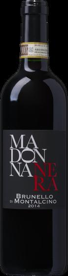 Madonna Nera Brunello di Montalcino DOCG