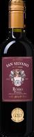 San Silvano Rosso Puglia IGT | Wijnvoordeel