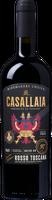 Casallaia Toscana Rosso IGT
