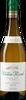 Viña Real Barrel Fermented Rioja DOCa Blanco