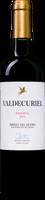 Valdecuriel Ribera del Duero DO Reserva | Wijnvoordeel
