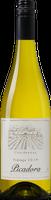 Picadora Chardonnay Central Valley