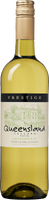 Queensland Cellars Prestige Chardonnay