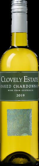 clovely estate chardonnay