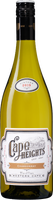 Cape Heights Chardonnay WO Western Cape