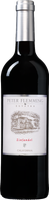 Peter Flemming Estates Zinfandel California
