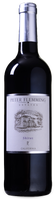 Peter flemming shiraz