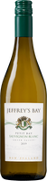 Jeffrey's Bay Petit Bay Sauvignon Blanc Green Valley