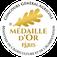 Monge Granon - Clairette de Die Tradition AOP