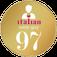 Grand Maestro Italiano Pinot Grigio delle Venezie DOC
