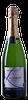 Lecomte-Pere-et-Fils-Champagne-AOC-Brut-Tradition
