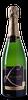 Lecomte-Pere-et-Fils-Champagne-Brut-Blanc-de-Blancs-AOP