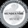 Water Dancer Semillon-Sauvignon Blanc Australia