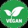 Vitese Grillo Sicilia DOC (Organic)