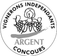Domaine du Théron Prestige Cahors AOC Malbec