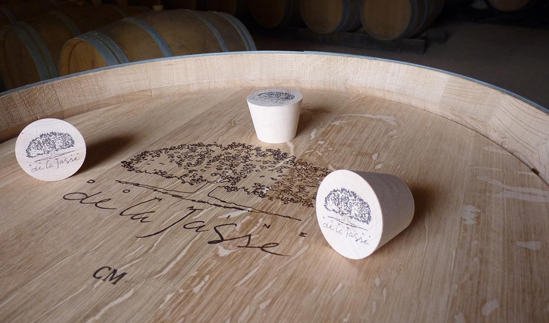 Oud wijnmaker van Mouton-Rothschild presenteert: Réserve d'Excellence 2