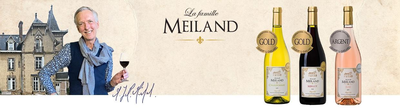 Meiland