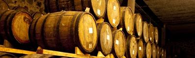 Wijn uit Bordeaux